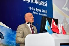 II. TÜRK DÜNYASI ORTOPEDİ KONGRESİ-215