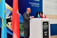 II. TÜRK DÜNYASI ORTOPEDİ KONGRESİ-222