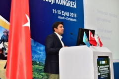 II. TÜRK DÜNYASI ORTOPEDİ KONGRESİ-228