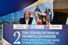 II. TÜRK DÜNYASI ORTOPEDİ KONGRESİ-229