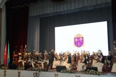 II. TÜRK DÜNYASI ORTOPEDİ KONGRESİ-005