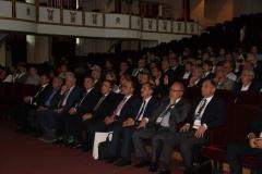 II. TÜRK DÜNYASI ORTOPEDİ KONGRESİ-009