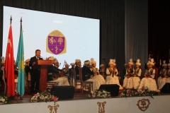 II. TÜRK DÜNYASI ORTOPEDİ KONGRESİ-016